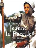 Photo : Jeanne la Pucelle I - Les batailles