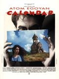 Photo : Calendar
