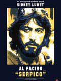 Photo : Serpico