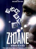Photo : Zidane, un portrait du XXIème siècle