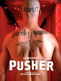 Photo : Pusher