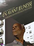 Photo : En avant, jeunesse