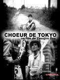 Photo : Choeur de Tokyo