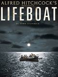 Photo : Lifeboat