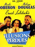 Photo : Illusions perdues