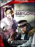 Photo : La Nouvelle Babylone