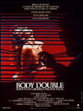 Photo : Body Double