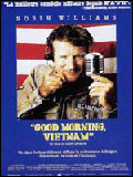 Photo : Good Morning, Vietnam