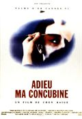 Photo : Adieu ma concubine