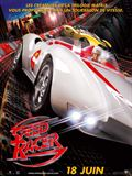 Photo : Speed Racer