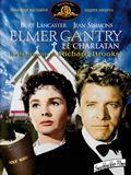Photo : Elmer Gantry, le charlatan
