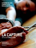 Photo : La Capture