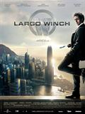 Photo : Largo Winch