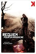 Photo : Requiem pour un massacre