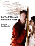 Photo : La Vie intrieure de Martin Frost