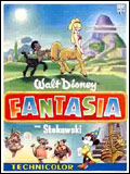 Photo : Fantasia