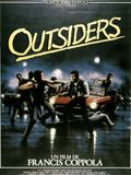 Photo : Outsiders