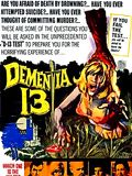 Photo : Dementia 13