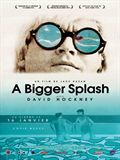 Photo : A Bigger Splash