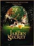 Photo : Le Jardin secret