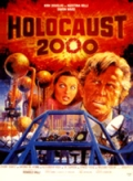 Photo : Holocaust 2000