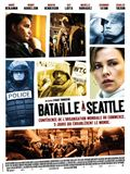 Photo : Bataille  Seattle