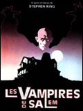 Photo : Les Vampires de Salem