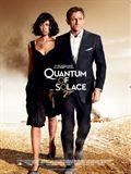 Photo : Quantum Of Solace