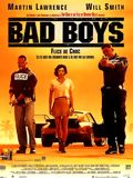Photo : Bad Boys