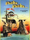 Vignette (Film) - Film - Bandits, bandits : 26034