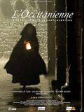 Photo : L'Occitanienne