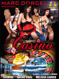 Photo : Casino - No Limit