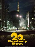 Photo : 20th Century Boys
