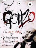 Photo : Gonzo: The Life and Work of Dr. Hunter S. Thompson