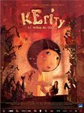 Photo : Kérity la maison des contes