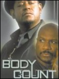Photo : Body Count