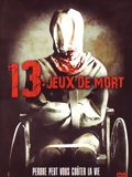 Photo : 13 jeux de mort