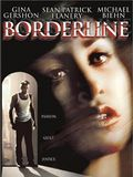 Photo : Borderline