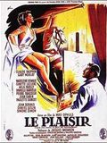 Photo : Le Plaisir