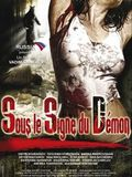 Photo : Sous le signe du démon