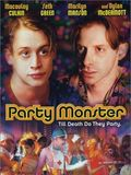 Photo : Party Monster
