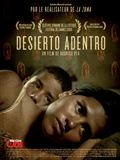Photo : Desierto Adentro