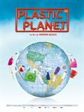 Photo : Plastic Planet