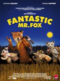 Photo : Fantastic Mr. Fox