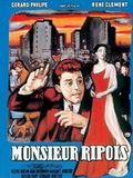 Photo : Monsieur Ripois