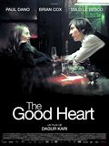 Photo : The Good Heart