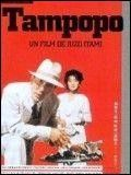Photo : Tampopo