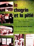 Photo : Le Chagrin et la Pitie