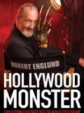 Photo : Hollywood-Monster