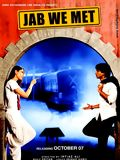 Photo : Jab We Met